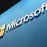 Elezioni USA 2018: la Russia tenta ancora di interferire, avvisa Microsoft