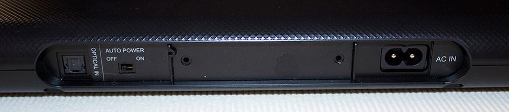 Mobile Porta Tv Con Audio Surround Integrato.Lg Soundplate Lap340 E Lab540 La Recensione Di Hdblog It Hdblog It