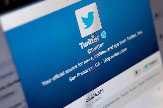 Addio ai 140 caratteri di Twitter da luglio per i messaggi diretti