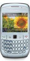 Blackberry BlackBerry Curve 8520