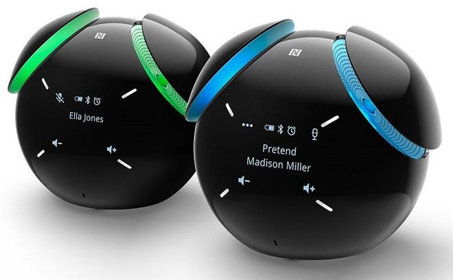 Sony apre i preordini per lo speaker Bluetooth BSP60 a 299€, in regalo la SmartBand Talk SWR30