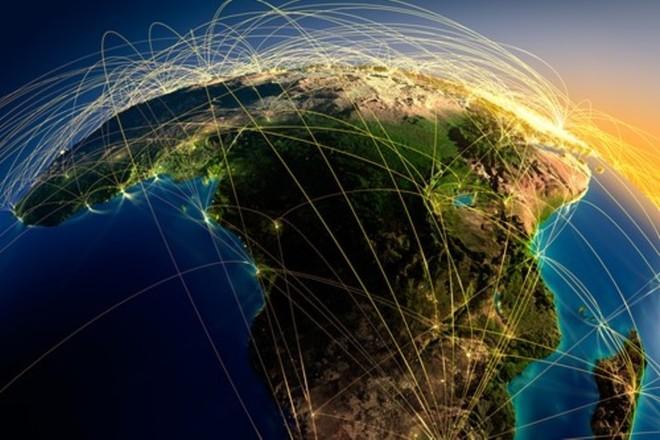 Facebook: la connessione gratuita di Internet.org già disponibile per 1 Miliardo di persone