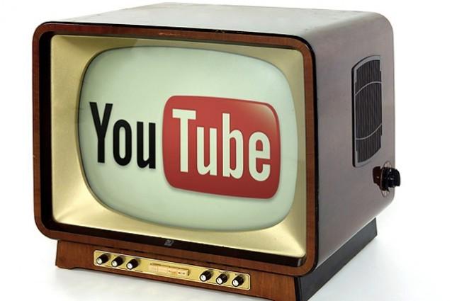 YouTube festeggia 10 anni in Italia, ecco i video più visti