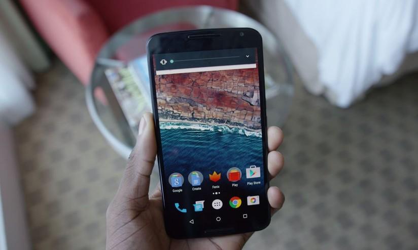 Android M include nativamente il protocollo Bluetooth rSAP - HDblog it