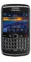 Blackberry BlackBerry Bold 9700
