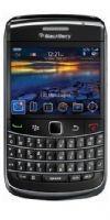 Blackberry BlackBerry 9700 Onyx
