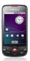 Samsung Galaxy Lite i5700