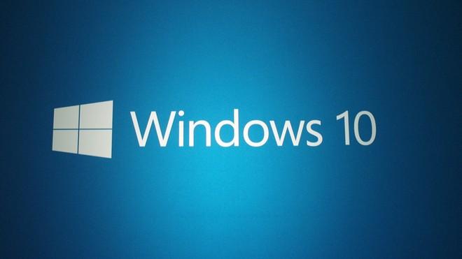 Windows 10 October 2018 Update bug: file cancellati e driver Intel incompatibili - image  on https://www.zxbyte.com