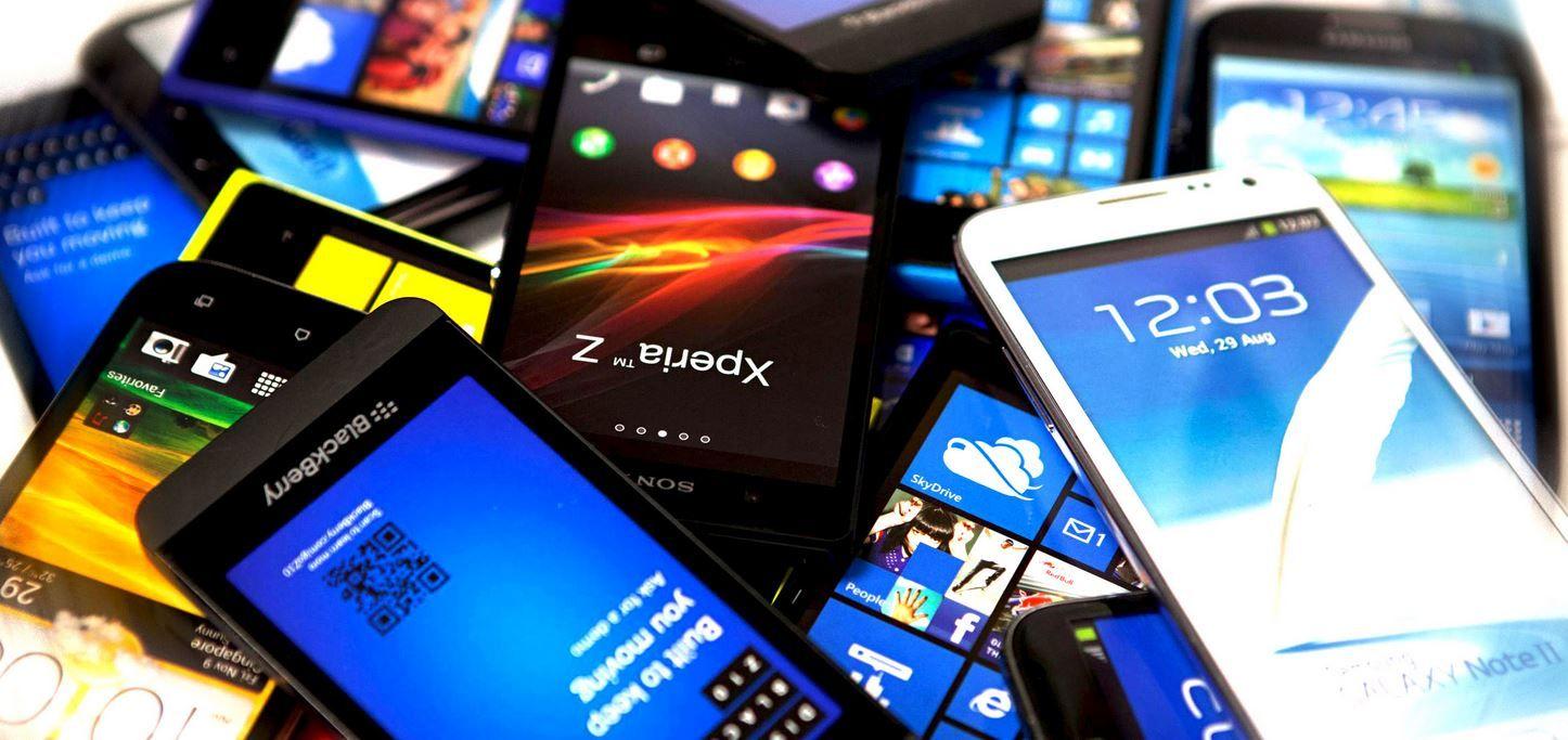 Siti di incontri online gratuiti per gli utenti BlackBerry