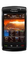 Blackberry BlackBerry Storm2 9520