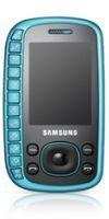 Samsung Writer B3310