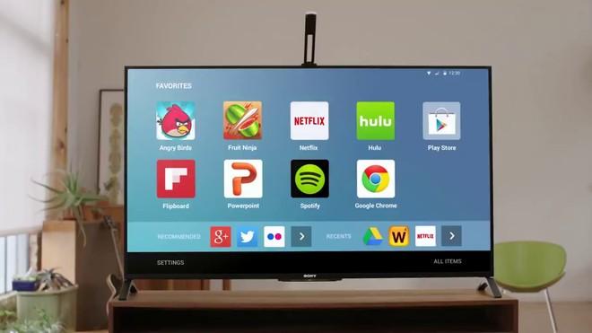 Touchjet WAVE è il dispositivo Android che trasforma le TV in schermi touchscreen (video)