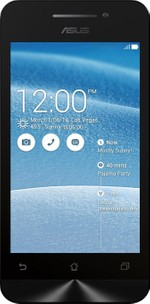 Asus ZenFone 4 A450CG