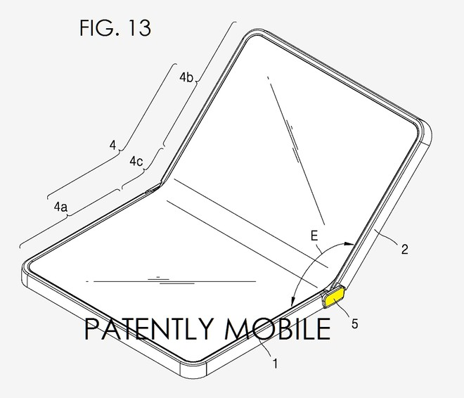 Samsung Foldable Phone Patents further MLB 696764956 Cabo Usb P Iphone Ipad Ipod Tranforma Rca Ligue Celular Tv  JM additionally A Week In Tech 5 moreover 11050636 besides Datovy Kabel Apple Iphone Plus Plus Plus 8plus P 222781. on lg tv phone