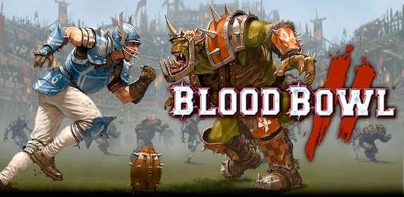 Blood bowl 2 recensione di hdblog - Blood bowl gioco da tavolo recensione ...