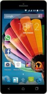 Mediacom PhonePad Duo S510U