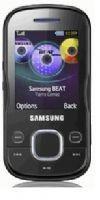 Samsung M2520 Beat Techno