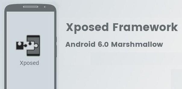 Root ed Xposed non hanno problemi con Android 6 0 1 - HDblog it