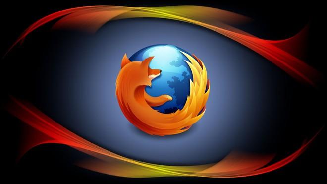 Firefox 63 in distribuzione: prestazioni migliorate e qualche rifinitura - image  on https://www.zxbyte.com