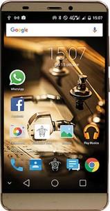 Mediacom PhonePad Duo S552U 4G