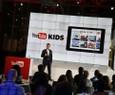 YouTube: l'allenamento dell'AI non distingue i contenuti sensibili per i minori