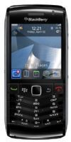 Blackberry BlackBerry Pearl 9105