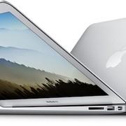 "Apple MacBook 13"", in arrivo un base gamma nel 2018 | Rumor"
