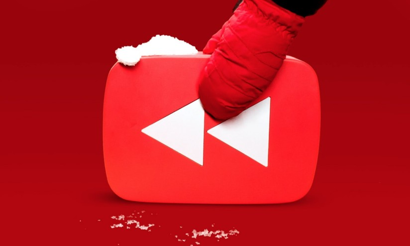 YouTube Rewind: ecco i video più popolari in Italia nel 2016