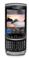 Blackberry BlackBerry Torch 9800