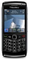 Blackberry BlackBerry Pearl 9100