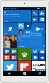 Alcatel Pixi 3 8 LTE