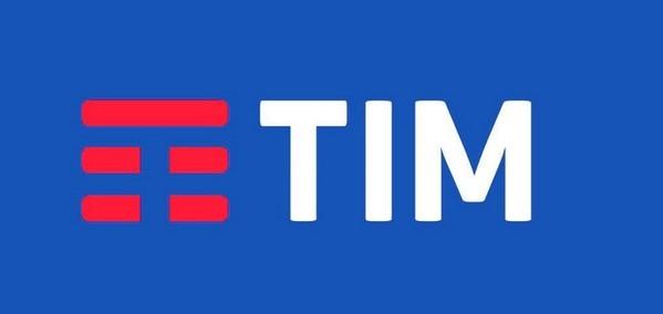 TIM Gold GO offre 1000 minuti e 3 GB a 7€ (primi 3 rinnovi 5€)