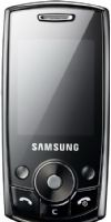 Samsung SGH-J700i