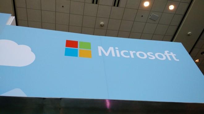 Microsoft rende open-source 60k brevetti. Fine delle royalty su Android? - image  on https://www.zxbyte.com