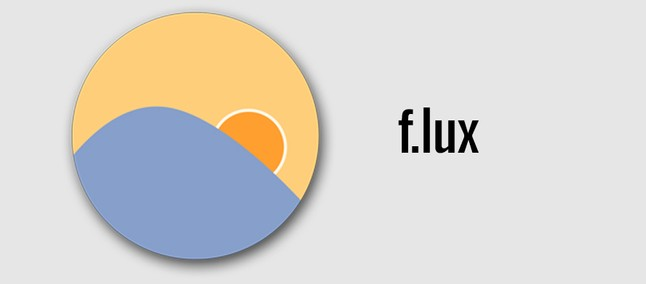 Flux android beta