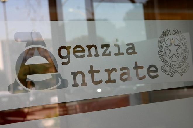 Agenzia delle Entrate: attivata la prenotazione online tramite app o sito - image  on https://www.zxbyte.com