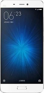 Xiaomi Mi 5 Standard Edition
