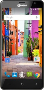 NGM You Color P509