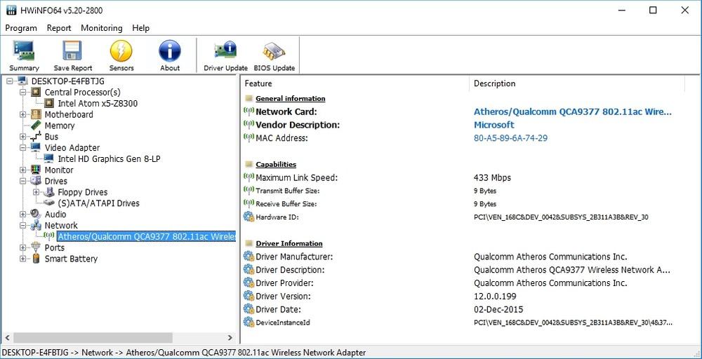 Asus VivoBook E200HA: la recensione di HDblog it - HDblog it