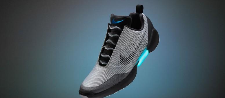 Nike Scarpe Hdblog it Autoallaccianti Dall'1 A Le 720 Dicembre FaWFqfSrR