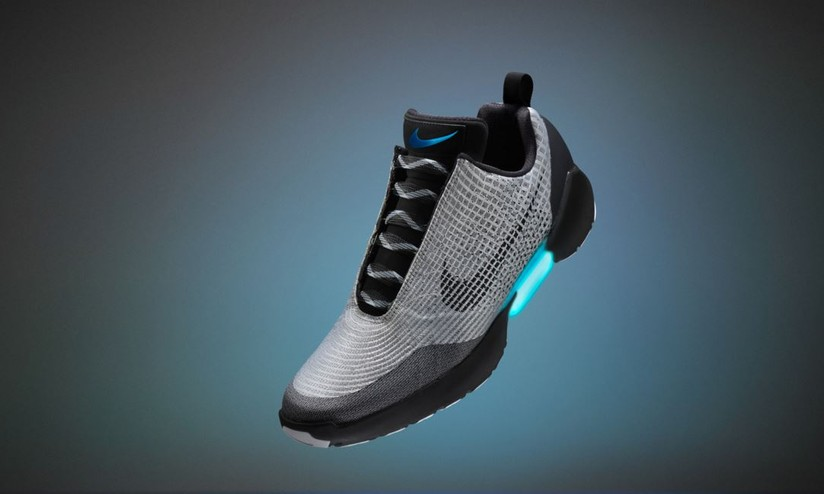 Nike 543e8cbceab