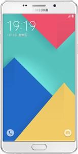 Samsung Galaxy A9 Pro