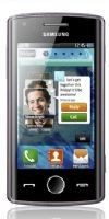 Samsung S5780 Wave 578