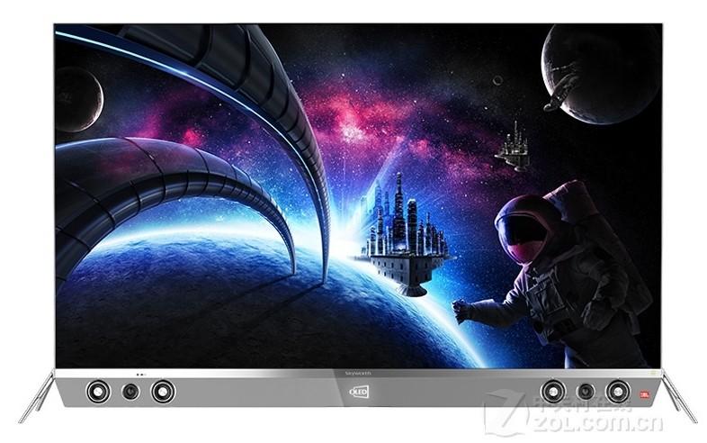 skyworth oled  Skyworth lancia le nuove TV OLED Ultra HD con HDR a partire da 2.300 ...