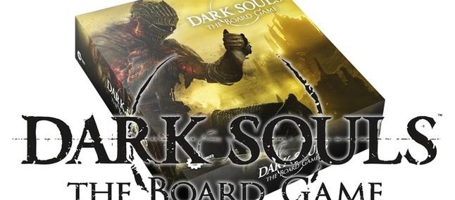 Dark souls il gioco da tavolo sar tradotto anche in italiano - Gioco da tavolo dark souls ...