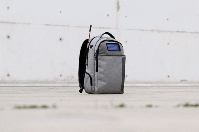 Zaino Per Ufficio : Zaini porta pc in pelle zainetti da uomo zaino moda zaino