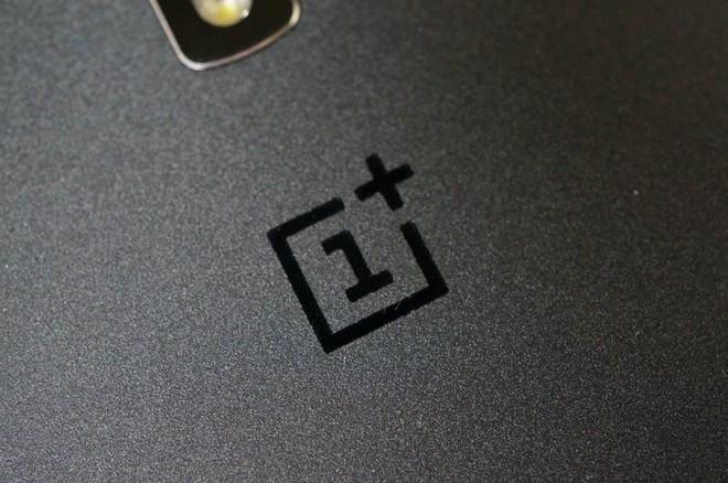 OnePlus disabilita temporaneamente l'uso delle carte di credito sull'e-shop ufficiale