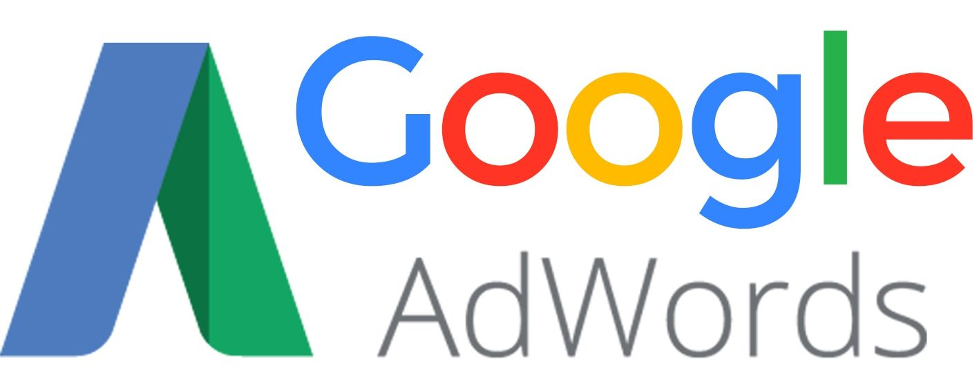 Google grandi