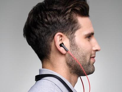 Jabra Halo Smart  cuffie wireless con archetto con 17 ore di ... 80e732e602ec