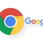 Google testa le risposte rapide su Chrome per Android